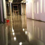 Self-Leveled-Concrete-floor-in-weehaken-NJ