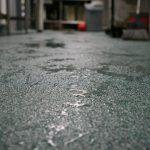 quartz-garage-floor-coatings