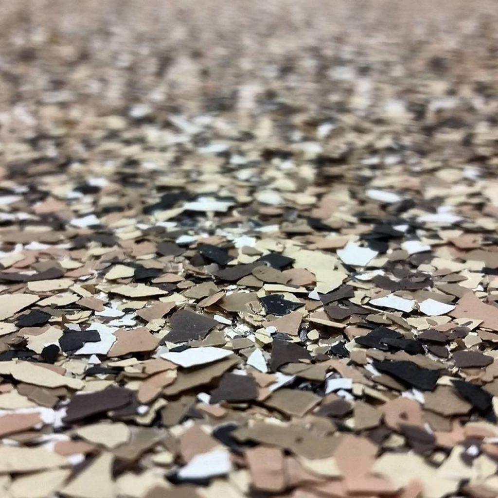 vinyl-flake-epoxy-floor-nj